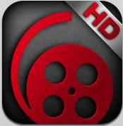 AvPlayerHD per iPad