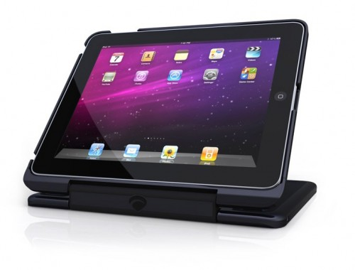 ClamCase per iPad