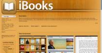 iBook aggiornamento v. 1.2