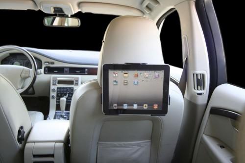 ProClip supporto per auto