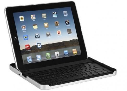 Case Zag per iPad