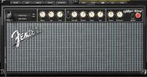 AmpliTube Fender per iPad