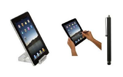 targus stand per iPad