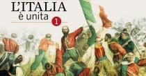L'Italia è unita