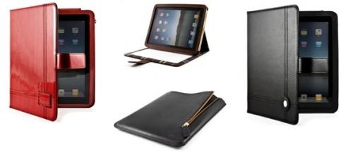 Proporta iPad 2