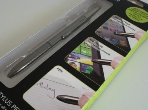 Quilit Stylus Pen