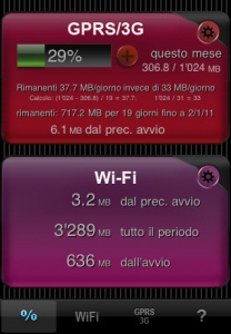Download Meter per iPhone