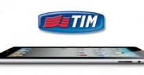 iPad 2 Tim